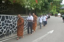 Mindfulness for Parents of Grade 8 & 9 Students from Richmond College at Galle (7)
