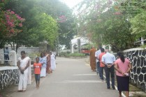 Mindfulness for Parents of Grade 8 & 9 Students from Richmond College at Galle (8)