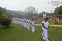 Mindfulness for Teachers at Unawatuna Amarasuriya Teacher Training Center, Galle (7)