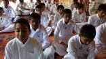 Sati Pasala Programme at Sri Dharmakeerthi Sunday School, Gedige Temple (12)