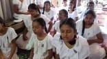 Sati Pasala Programme at Sri Dharmakeerthi Sunday School, Gedige Temple (13)