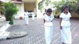 Sati Pasala Programme at Sri Dharmakeerthi Sunday School, Gedige Temple (15)