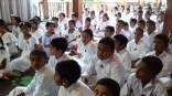 Sati Pasala Programme at Sri Dharmakeerthi Sunday School, Gedige Temple (2)