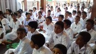 Sati Pasala Programme at Sri Dharmakeerthi Sunday School, Gedige Temple (2)