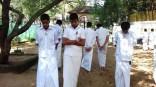 Sati Pasala Programme at Sri Dharmakeerthi Sunday School, Gedige Temple (20)