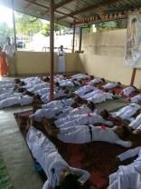 Sati Pasala Programme at Sri Dharmakeerthi Sunday School, Gedige Temple (22)