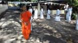 Sati Pasala Programme at Sri Dharmakeerthi Sunday School, Gedige Temple (27)