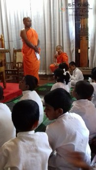 Sati Pasala Programme at Sri Dharmakeerthi Sunday School, Gedige Temple (3)