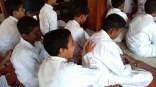 Sati Pasala Programme at Sri Dharmakeerthi Sunday School, Gedige Temple (30)