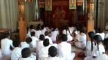 Sati Pasala Programme at Sri Dharmakeerthi Sunday School, Gedige Temple (43)