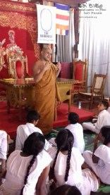 Sati Pasala Programme at Sri Dharmakeerthi Sunday School, Gedige Temple (44)