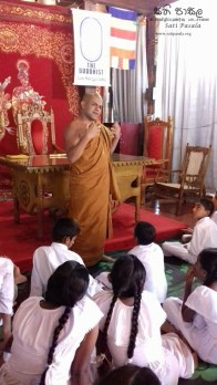 Sati Pasala Programme at Sri Dharmakeerthi Sunday School, Gedige Temple (44)