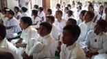 Sati Pasala Programme at Sri Dharmakeerthi Sunday School, Gedige Temple (6)