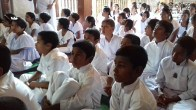 Sati Pasala Programme at Sri Dharmakeerthi Sunday School, Gedige Temple (6)