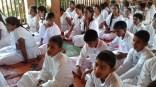 Sati Pasala Programme at Sri Dharmakeerthi Sunday School, Gedige Temple (8)