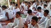 Sati Pasala Programme at Sri Dharmakeerthi Sunday School, Gedige Temple (8)