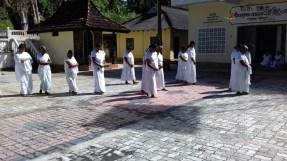 Sati Pasala at Urapola Pirivena, Pilimathalawa (10)