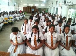 Sati Pasala at WP GM Sri Siddharatha Kumara M. V (17)