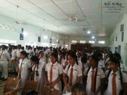 Sati Pasala at WP GM Sri Siddharatha Kumara M. V (3)