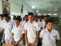 Sati Pasala at WP GM Sri Siddharatha Kumara M. V (6)
