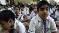 Mindfulness for grade 4 and 5 students from President Model School Dodanwala (16)