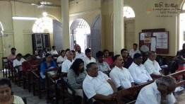 Mindfulness programme at St. Johns Church, Gatambe (10)