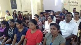 Mindfulness programme at St. Johns Church, Gatambe (12)
