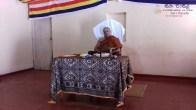 Sati Pasala at Sri Bodhiraaja Pirivena Kaluthenna, Bopana Udu Dumbara (11)