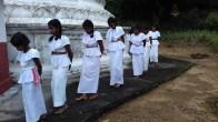 Sati Pasala at Sri Bodhiraaja Pirivena Kaluthenna, Bopana Udu Dumbara (18)