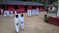 Sati Pasala at Sri Bodhiraaja Pirivena Kaluthenna, Bopana Udu Dumbara (23)