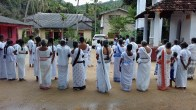 Sati Pasala at Sri Bodhiraaja Pirivena Kaluthenna, Bopana Udu Dumbara (25)