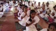 Sati Pasala at Sri Bodhiraaja Pirivena Kaluthenna, Bopana Udu Dumbara (26)
