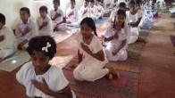 Sati Pasala at Sri Bodhiraaja Pirivena Kaluthenna, Bopana Udu Dumbara (27)