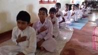 Sati Pasala at Sri Bodhiraaja Pirivena Kaluthenna, Bopana Udu Dumbara (28)