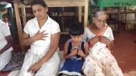 Sati Pasala at Sri Bodhiraaja Pirivena Kaluthenna, Bopana Udu Dumbara (30)
