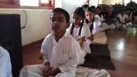 Sati Pasala at Sri Bodhiraaja Pirivena Kaluthenna, Bopana Udu Dumbara (9)