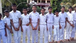 Sati Pasala programme at As-Siraj Muslim Boys School - 2nd of November 2018 (15)