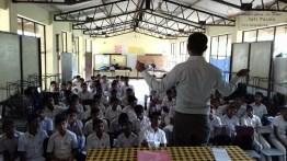 Sati Pasala programme at As-Siraj Muslim Boys School - 2nd of November 2018 (22)