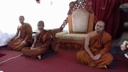 Mindfulness Facilitators Training Programme at Subodharama Peradeniya (12)
