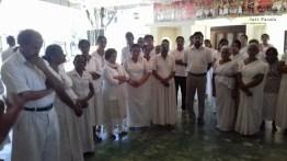 Mindfulness Facilitators Training Programme at Subodharama Peradeniya (19)