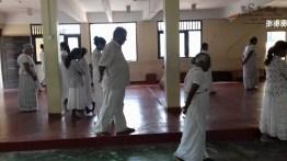 Mindfulness Facilitators Training Programme at Subodharama Peradeniya (24)