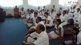 Mindfulness Facilitators Training Programme at Subodharama Peradeniya (32)
