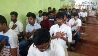 Mindfulness Programme for Success institute, Kegalle (31)