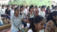 Mindfulness Programme for Success institute, Kegalle (4)