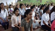 Mindfulness Programme for Success institute, Kegalle (6)