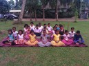 Sati Pasala Centres for Children (1)