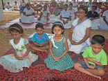 Sati Pasala Centres for Children (14)