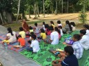 Sati Pasala Centres for Children (2)