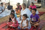 Sati Pasala Centres for Children (3)