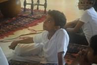 Sati Pasala Residential Programme for Children and Parents at Seelawathi Sevana (16)